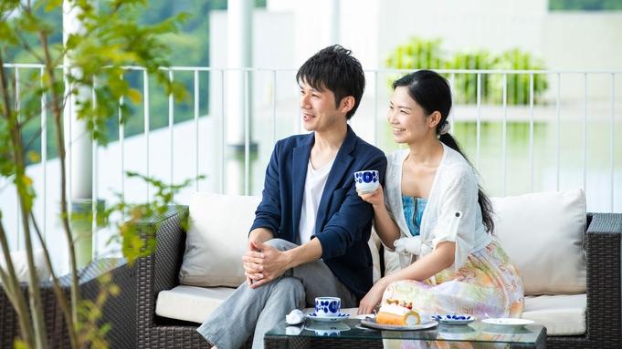 ■長崎満喫アクティビティ■朝陽と見晴らしのいい景色を楽しむモーニングカフェ【朝食付】