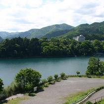 周辺_赤谷湖