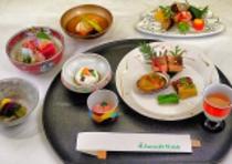 和食-イメージ002