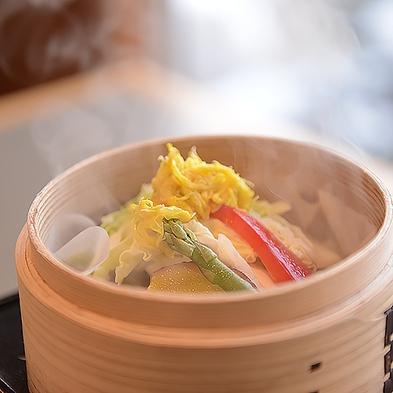 【夏旅セール】◆朝食付き◆あきたこまち100%使用 炊きたて朝ごはんで一日の活力を♪