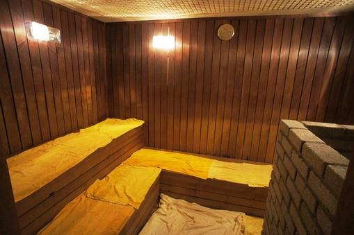 ■和室14畳/和室8畳+洋室6畳■5人用〜8人用も同料金