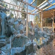 荒尾温泉ドリームの湯   100%源泉かけ流しの天然温泉(当ホテルから車で約10分)