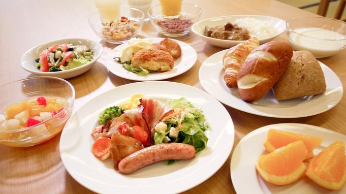 【朝夕付♪】料理長厳選和牛食べ比べコース