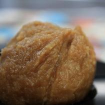 【こだわりの朝食】国産大豆100%仕込み味噌