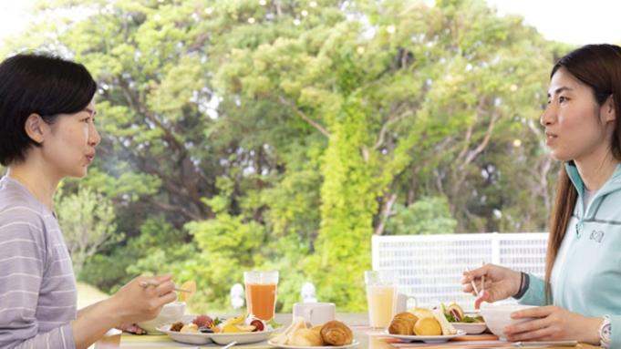 南紀勝浦 夏のグルメプラン8月・9月は和歌山特産の高級ブランド和牛使用!まぐろと熊野牛の旬彩料理