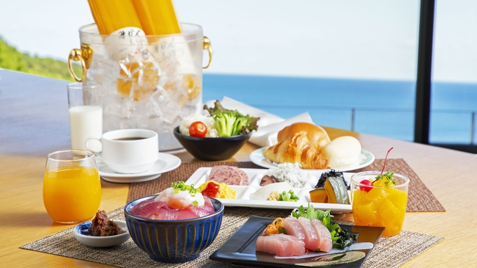 【Web限定】お魚もお肉も楽しめる会席と【飲み放題】がついた贅沢なプラン