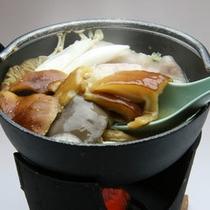 pln_鍋料理