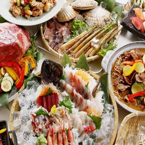 【楽天トラベルセール】オールインクルーシブ/ふらの産食材やチーズ♪&ワイン堪能■朝食いくらかけ放題も