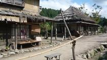 庄内映画村オープンセット