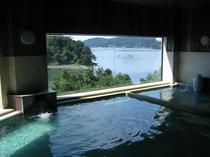 5階夕雅(内風呂)