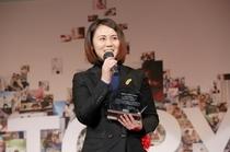 ☆楽天トラベルアワード2013プレミアム部門 最高賞ダイヤモンド賞受賞☆2