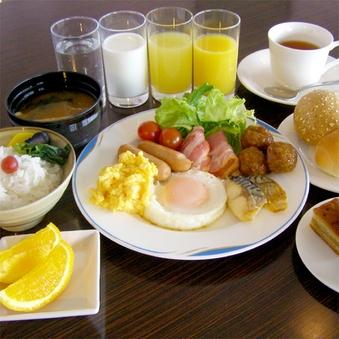 *禁煙* シングル ◆ 朝食付 ★加湿空気清浄機