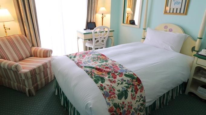 【1泊朝食付プラン】リゾートホテルで優雅でリッチに♪天然温泉を満喫