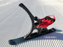 レンタル登場!クワッドリフトも利用できるスノードライブ スキープランで料金割引!