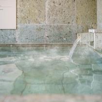 天然温泉 「御所の湯