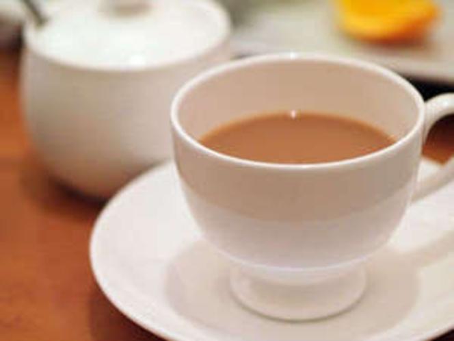 ■サービス:コーヒーの無料サービス