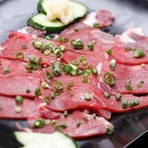 *【料理一例】沖縄の大地が産んだ食材を五感で味わってください♪