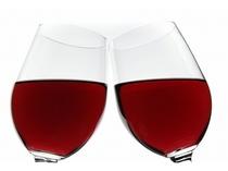 ワインの奥深い世界へ