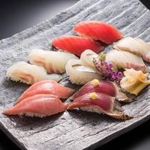 海が目の前!魚が美味しい! 和食