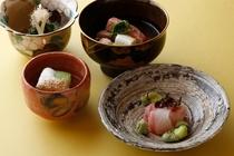 日本料理 舞