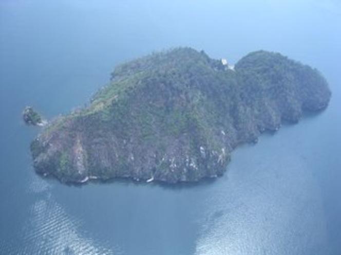 竹生島 (西国三十三ヵ所第三十番札所)