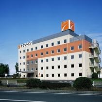 ◆外観◆ 九州自動車道「若宮IC」より20分!