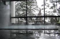 本館大浴場