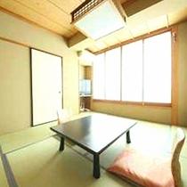 【訳アリ客室】景観がないお部屋はお得にご提供させていただいています。(2017.11撮影)