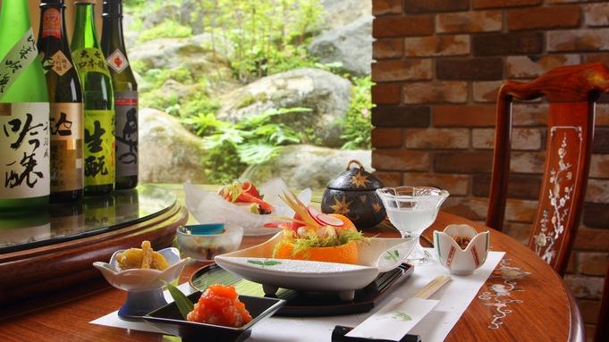 【秋冬旅セール】【お料理重視】ご夕食は牛肉アツアツの鉄板で☆ディナーメイン国産牛【鉄板焼き】