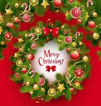 ★クリスマス★