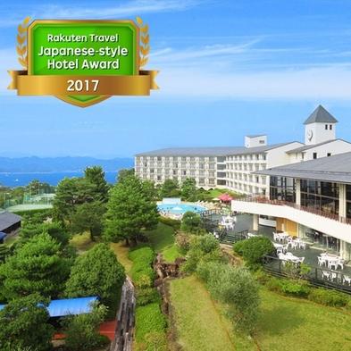 【連泊割】2泊以上がお得★ホテルステイも島内観光も自由自在!ゆったりのんびり気まま旅♪