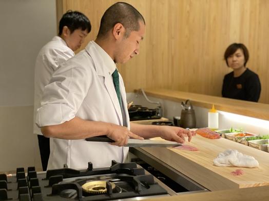 【秋冬旅セール】冬のかに会席◆鍋、焼き、湯がにと様々なかに料理を(お一人様1.5杯)