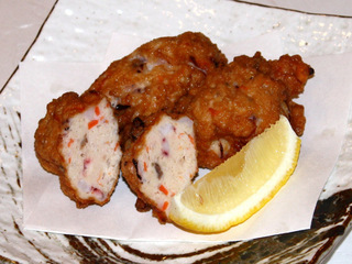 《日帰り》【食事処利用】海一望!展望貸切露天と地魚三昧磯料理プラン