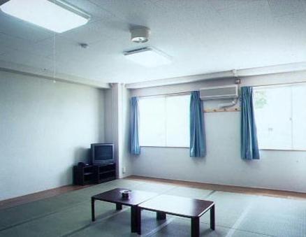 和室15畳☆グループ・ファミリーに!