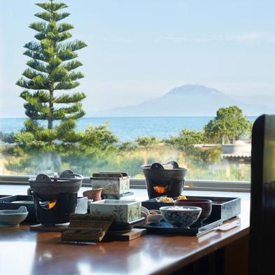 【一人旅もOK】1泊朝食付の温泉旅行!のんびりプラン
