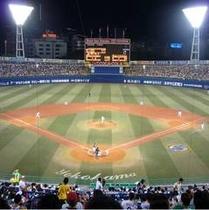 横浜スタジアム01