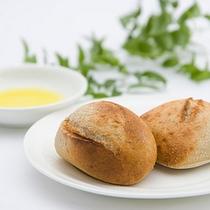 【焼きたてパン☆フランパン】天然酵母のパン