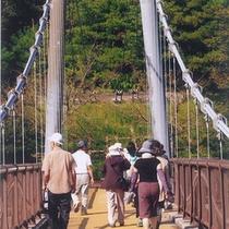 【江汐公園】江汐湖大橋