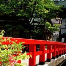 橋1(縦)