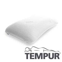 【壱番館1名部屋限定】テンピュール・シンフォニー枕導入いたしました