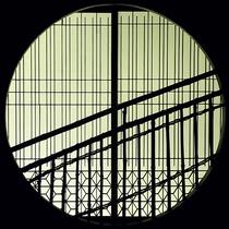 【山荘】桃山様式のこだわりが垣間見える客室。全客室細工が異なります。
