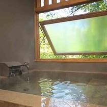 【山荘】 五ツ星 次の間付 和洋特別室(半露天風呂付)