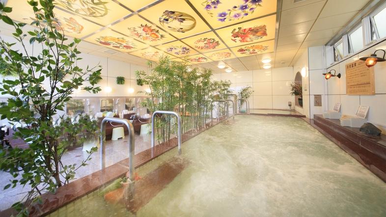 上野ステーションホステル オリエンタル 2