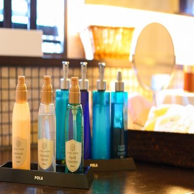 【温泉旅館セール】ワンランク上の客室&美容液のような泉質で至福の時間を