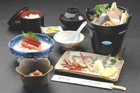 ※夏※ビジネスマン応援宿泊プラン☆2食付☆1ドリンク付き!