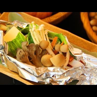 【夕食のみ/リーズナブル】炊きたて釜飯とお肉料理☆早期出発や朝はゆっくりしたい方におすすめ♪