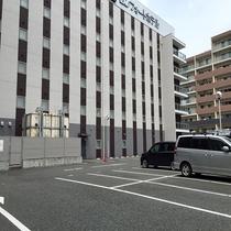 ◆無料敷地内駐車場◆28台◆満車時は提携駐車場へのご案内になります◆
