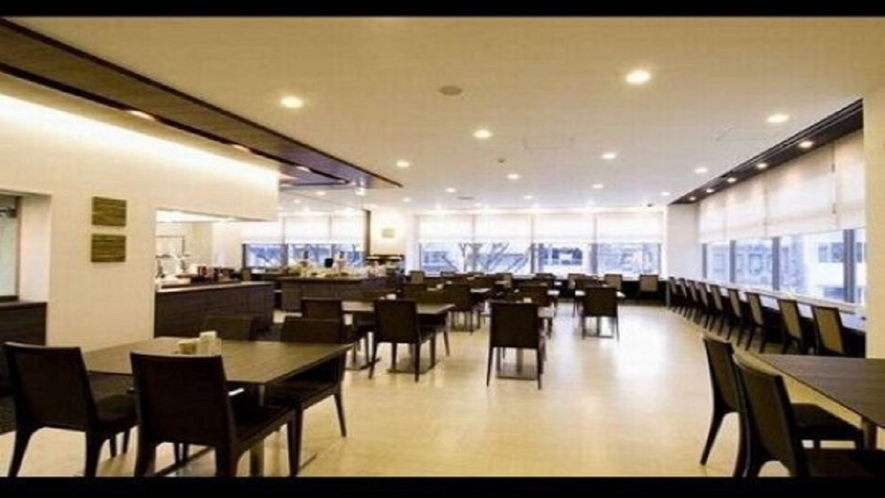 ■レストラン HATAGO■