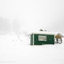 *ホワイトワールド尾瀬岩鞍/関東最大級のスキー場で、楽しい時間をお過ごし下さい!