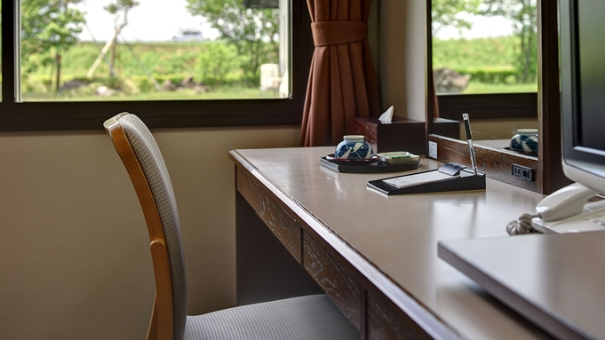 ◆朝食付◆観光やビジネスの拠点に。しっかり朝ごはん付プラン!